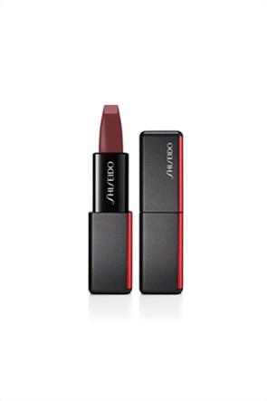 Shiseido Modernmatte Powder Lipstick 531 Shadow Dancer 4 gr