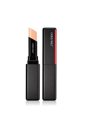 Shiseido Colorgel Lipbalm 101 Gingko 2 gr