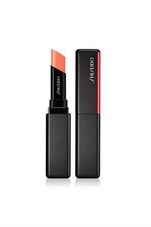 Shiseido Colorgel Lipbalm 102 Narcissus 2 gr