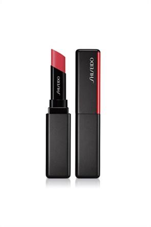 Shiseido Colorgel Lipbalm 107 Dahlia 2 gr