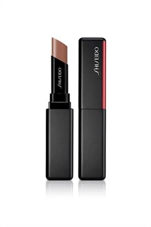 Shiseido Colorgel Lipbalm 111 Bamboo 2 gr