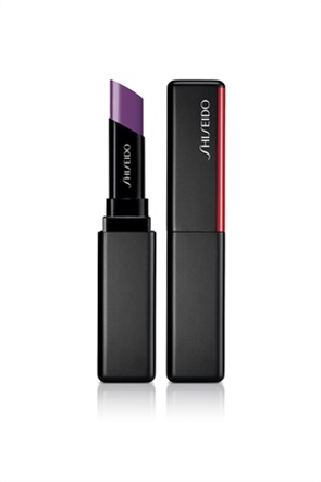 Shiseido Colorgel Lipbalm 114 Lilac 2 gr