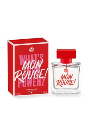 Yves Rocher Mon Rouge Eau de Parfum 50 ml