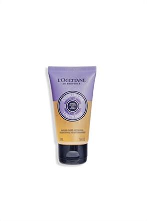 L'Occitane Shea Lavender Hands & Body Liquid Soap 50 ml