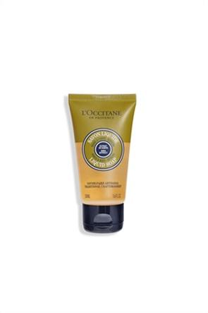 L'Occitane Shea Verbena Hands & Body Liquid Soap 50 ml