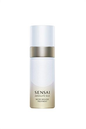 Sensai AS Micro Mousse Treatment 50 ml