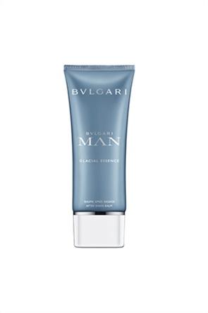 Bvlgari Man Glacial Essence After Shave Balm 100 ml