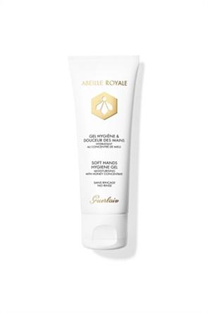 Guerlain Abeille Royale Soft Hands Hygiene Gel - Moisturising 40 ml