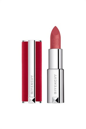 Givenchy Le Rouge Deep Velvet Powdery Matte Lipstick No 12 Nude Rose