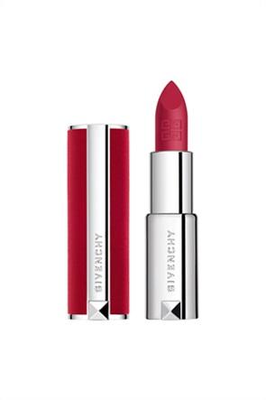 Givenchy Le Rouge Deep Velvet Powdery Matte Lipstick No 26 Framboise Velours