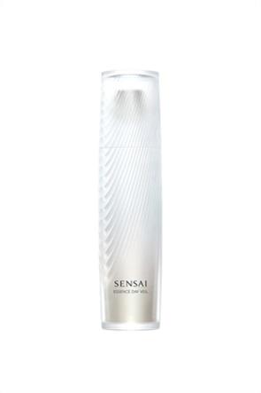 Sensai Essence Day Veil SPF30 40 ml