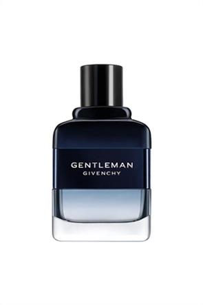 Givenchy Gentleman Eau de Toilette Intense 60 ml