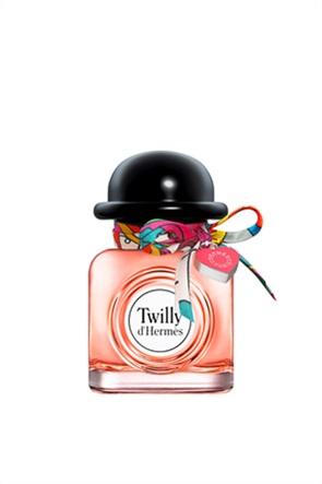 Twilly d'Hermès Eau de Parfum περιορισμένη έκδοση Charming Twilly