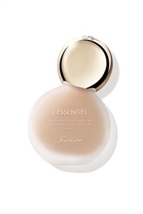 Guerlain L'Essentiel High Perfection Foundation 24H Wear - SPF15 03C Natural Cool 30 ml