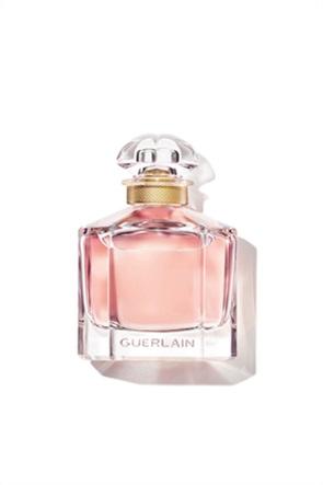 Guerlain Mon Guerlain Sparkling Bouquet Eau de Parfum 100 ml