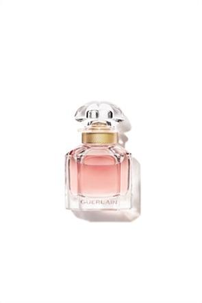 Guerlain Mon Guerlain Sparkling Bouquet Eau de Parfum 30 ml