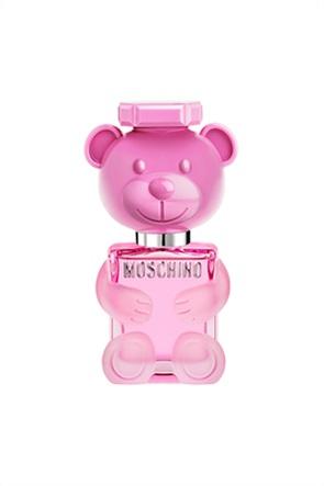 Moschino Toy 2 Bubble Gum Eau De Toilette Natural Spray 30 ml
