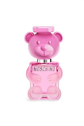 Moschino Toy 2 Bubble Gum Eau De Toilette Natural Spray 50 ml