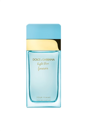 Dolce & Gabbana Light Blue Forever Eau de Parfum 100 ml