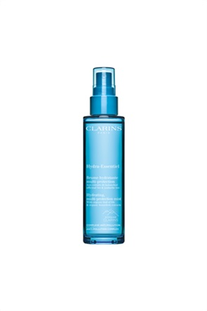 Clarins Hydrating Multi-Protection Mist 75ml