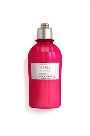 L'Occitane Rose Body Lotion 250 ml