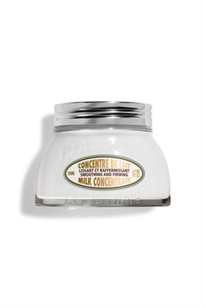 L'Occitane Almond Milk Concentrate 200 ml
