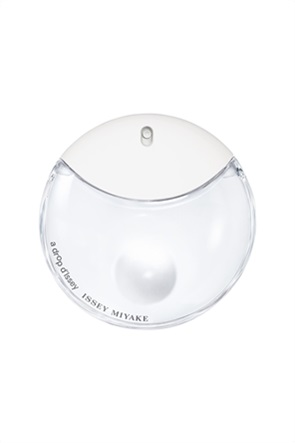 Issey Miyake A Drop D'Issey Eau de Parfum Vapo 30 ml