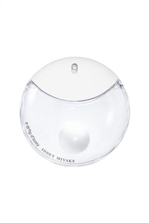 Issey Miyake A Drop D'Issey Eau de Parfum Vapo 90 ml