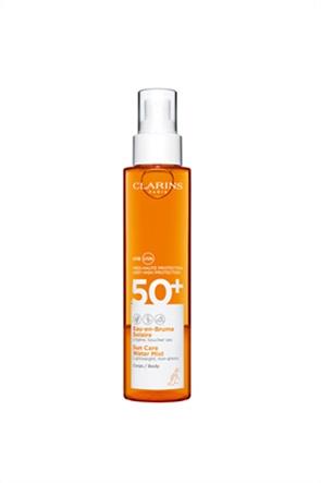 Clarins Sun Care Water Mist SPF50+ 150 ml