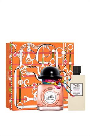 Σετ Twilly d'Hermès Eau de Parfum