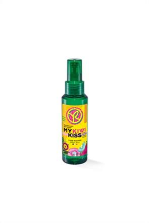 Yves Rocher My Kiwi Kiss Perfumed Mist Body & Hair 100 ml