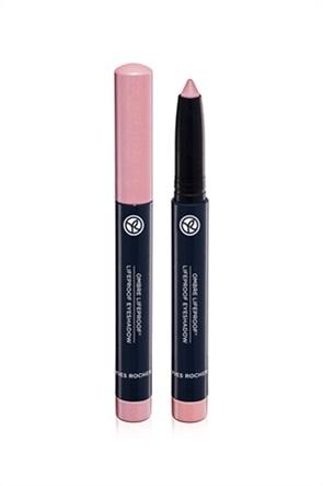 Yves Rocher Lifeproof Eyeshadow Rose Nude Stick 1.4 gr