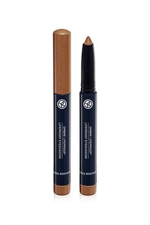 Yves Rocher Lifeproof Eyeshadow Bronze Stick 1.4 gr