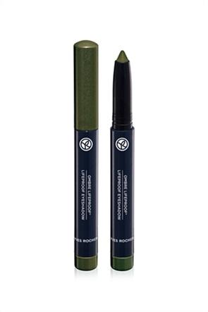 Yves Rocher Lifeproof Eyeshadow Kaki Stick 1.4 gr