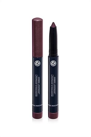 Yves Rocher Lifeproof Eyeshadow Prune Stick 1.4 gr