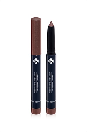 Yves Rocher Lifeproof Eyeshadow Taupe Stick 1.4 gr