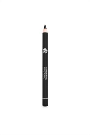 Yves Rocher Kohl Pencil 01 Black 1.3 gr