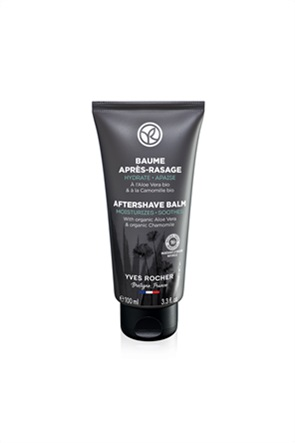 Yves Rocher Aftershave Balm 100 ml