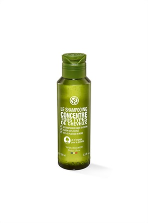 Yves Rocher Concentrated Shampoo 100 ml