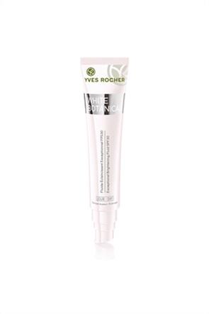Yves Rocher White Botanical Exceptional Βrightening Fluid SPF30 40 ml