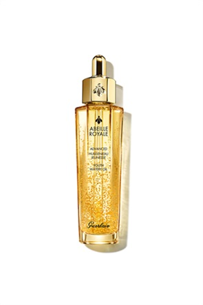 Guerlain Abeille Royale Advanced Youth Watery Oil 50 ml