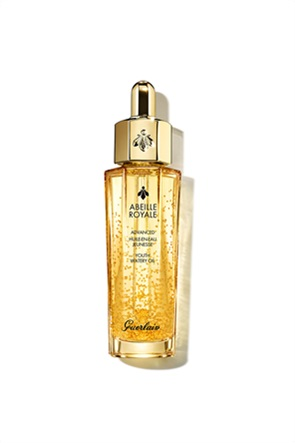 Guerlain Abeille Royale Advanced Youth Watery Oil 30 ml