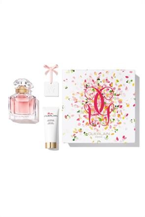 Guerlain Mon Guerlain Set Eau de Parfum 50 ml & Body Lotion 75 ml