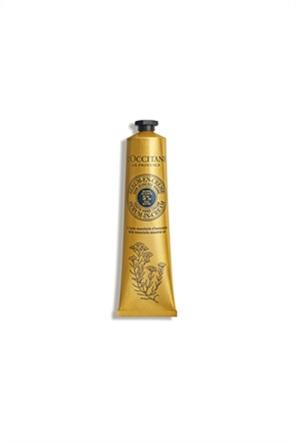 L'Occitane Shea Youth Hand Serum-In-Cream 75 ml