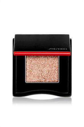Shiseido Pop PowderGel Eye Shadow 2 Horo-HoroSilk 2,5 g