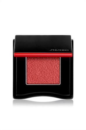Shiseido Pop PowderGel Eye Shadow 3 Fuwa-FuwaPeach 2,5 g