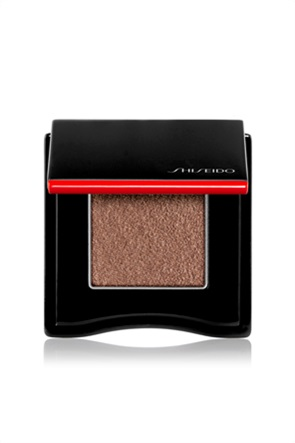 Shiseido Pop PowderGel Eye Shadow 4 Sube-SubeBeige 2,5 g