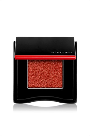Shiseido Pop PowderGel Eye Shadow 6 ViviviOrange 2,5 g