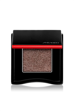Shiseido Pop Powdergel Eye Shadow 8 Suru-SuruTaupe 2,5 g