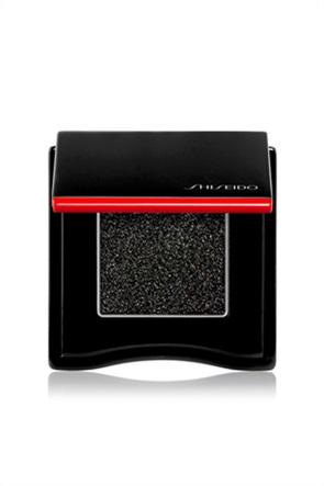 Shiseido Pop PowderGel Eye Shadow 9 DododoBlack 2,5 g